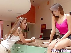 Heels teen step### licks